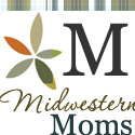 Midwestern Moms Blog Button
