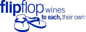 Flip Flop Wines