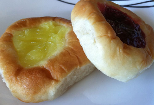 Where Is Kolache Factory Bakery And Cafe In Shawnee Kansas