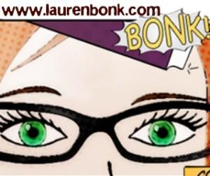 Lauren Bonk