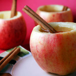 Fall Recipe Roundup – All Things Apple