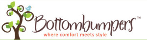 Bottombumpers Logo