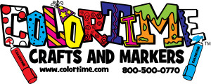 Colortime-Crafts-Logo