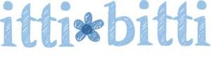 Itti Bitti Logo