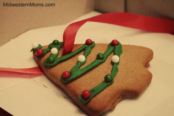 GingerbreadOrnament