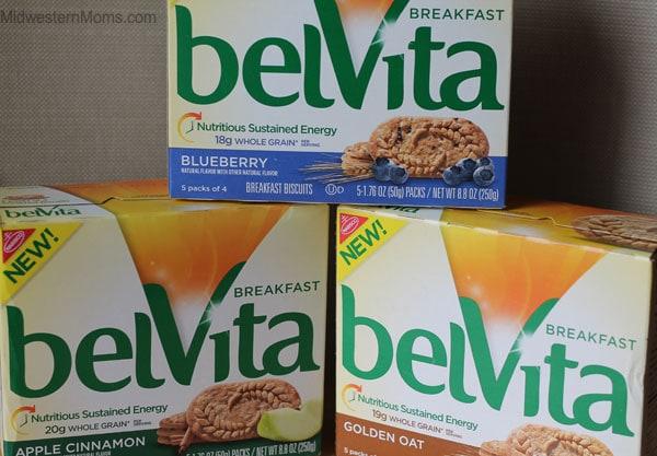 belVita2