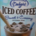 Enjoy Your Coffee – And Your Money Too! #IcedCoffee #cBias