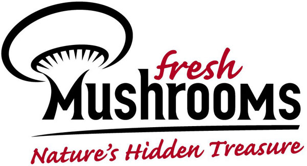 mushroom-council-logo