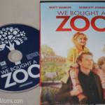 Feed Your Zoo at Home Movie Night #iLovemyK9 #cBias