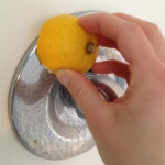Lemons for Hardwater