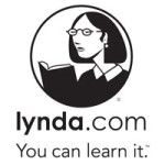 I'm Improving my Photography Skills at Lynda.com {Review & Giveaway}