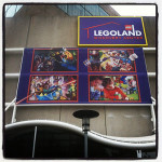 Midwest Travel: LEGOLAND Kansas City