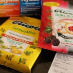 Preparing For Cold & Flu Season with Walgreens #BalanceRewards #cBias