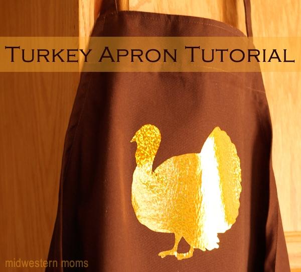Turkey-Apron-Tutorial