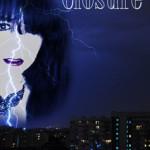 Closure by Kim Carmichael Book Review
