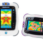 VTech InnoTab 2S Product Review