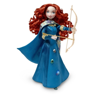 Merida-Gem-Doll