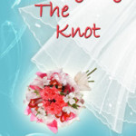 Interview with Deanne Wilsted – Untangling The Knot