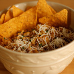 20 Minutes or Less: Taco Macaroni and Cheese Recipe