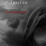 The-Chronicles-of-Trellah