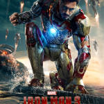 Iron Man 3 New Clip Available #IronMan3