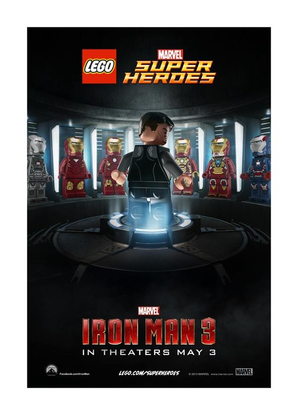LEGO_IM3_teaser