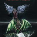 The Divine Tempest