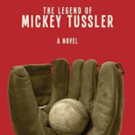 The Legend of Mickey Tussle