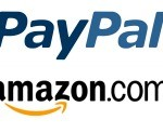 Enter to Win a $200 Amazon Gift Card or $200 Paypal Cash