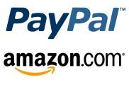 PaypalAmazon