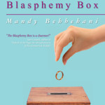 The-Blasphemy-Box