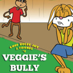 Veggies-Bully