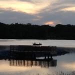 Summer Boating: I'm a Discover Boating Ambassador! #DiscoverBoating
