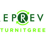 Turning It Green with Repreve #turnitgreen