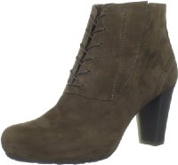 Camper Women's 46543 Ankle Boot
