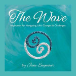 Inspiration for the Waves in Your Life #OpenHearts