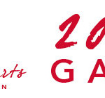Open Hearts Foundation 2014 Gala #OpenHearts
