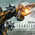 Growing up with Transformers