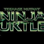 Cowabunga, Dude! The Turtles Are Back! #TMNTmovie