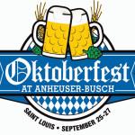 Oktoberfest with Anheuser-Busch