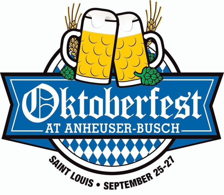Oktoberfest at Anheuser-Bush
