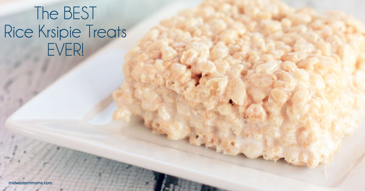 Rice Crispy Treat Cake Topperrice Crispy Treat For Cake Decorations