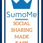 SumoMe: Social Sharing Made Easy
