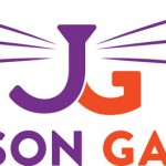Engaging Cat's Natural Instincts With Jackson Galaxy Cat Toys #jacksongalaxycatplay