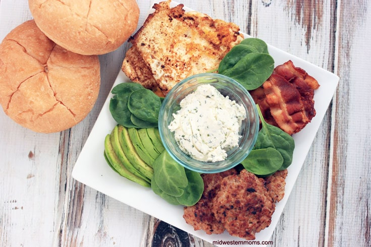 MW-Brunch-Farm-Burger-Ingredients