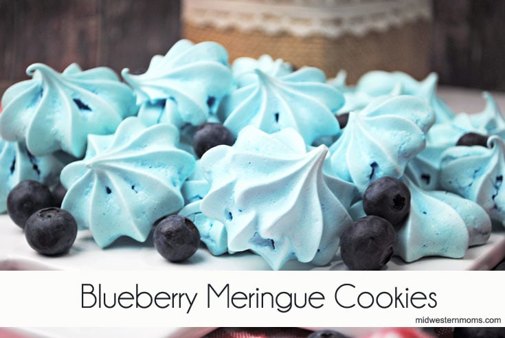 Blueberry-Meringue-Cookies-1