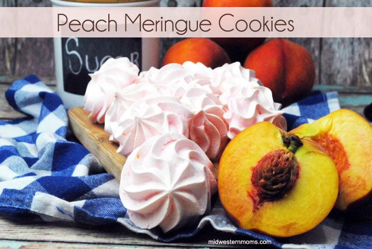 Peach-Meringue-Cookies-2