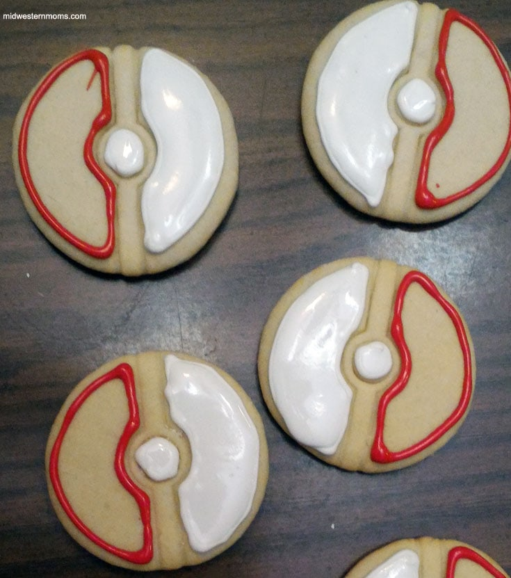 Pokemon-Sugar-Cookies-1