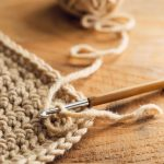 Want to learn crochet? Here is a great resource for learning how to crochet.