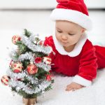 Where To Buy Baby's First Christmas Ornaments